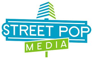 street-pop-logo-v2